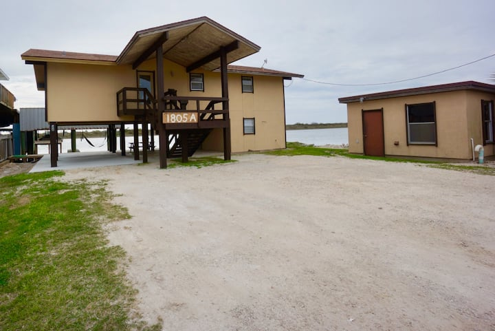 Taylors Place Port O Connor