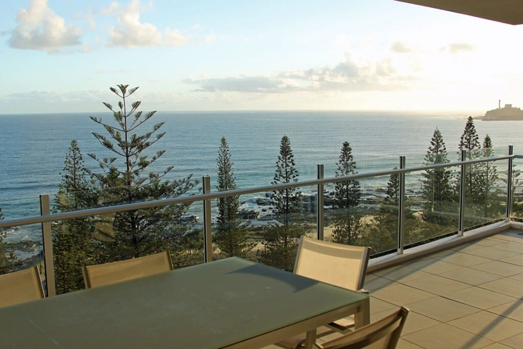 Room For Rent Mooloolaba
