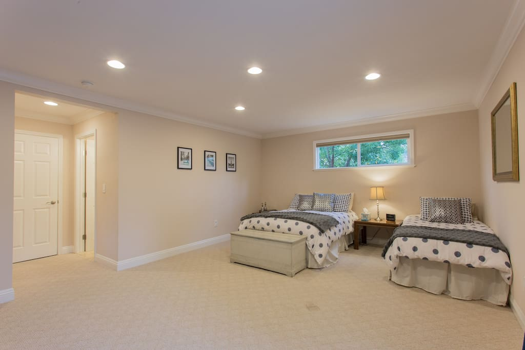 Master bedroom w private entrance houses for rent in san jose california united states Master bedroom for rent in san jose