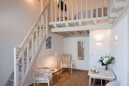 Appartement Nicolas