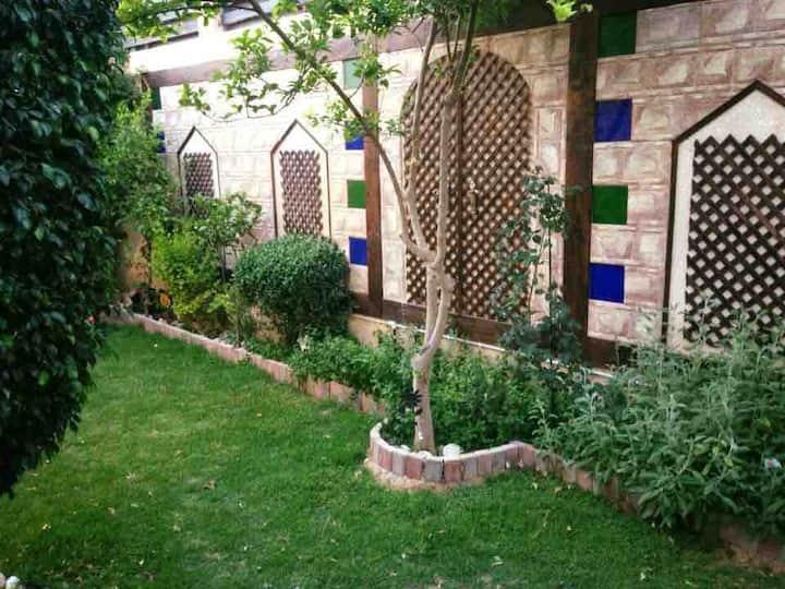 Beautiful villa to relax chill swim and enjoy sun