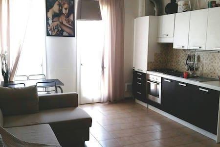 Peaceful accommodation between Venice and Verona - Torri di Arcugnano - 公寓