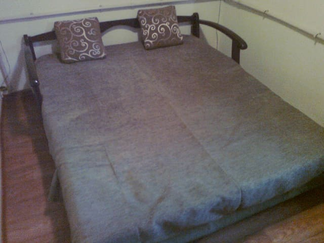 Rent a room in Kharkov