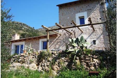 Old casale  - Fondi
