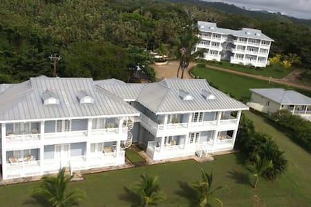 The Sanctuary Condominiums at Playa - Santa Cruz - Byt