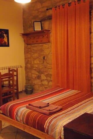 Camere e colazione a San Valentino. - San Valentino In Abruzzo Citeriore - Bed & Breakfast