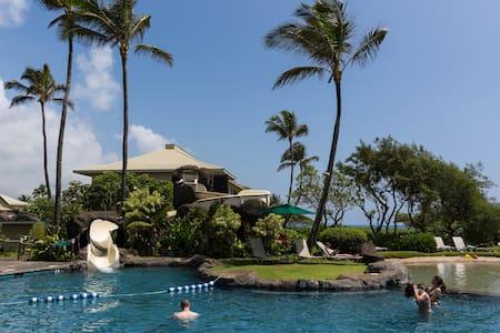 Luxury Resort best deal at $119