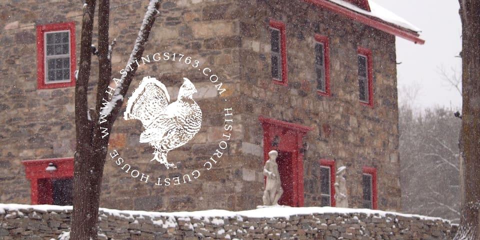 (URL HIDDEN) - East Stroudsburg - Haus