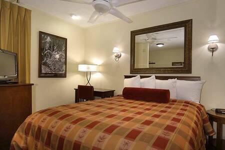 1 Bed/1 Bath Condo at The Christie  - Avon