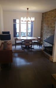 Cozy condo on the slopes - La Massana - Apartamento