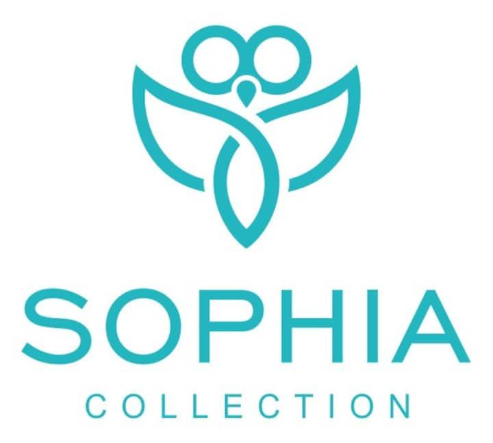 Sophia Privilege