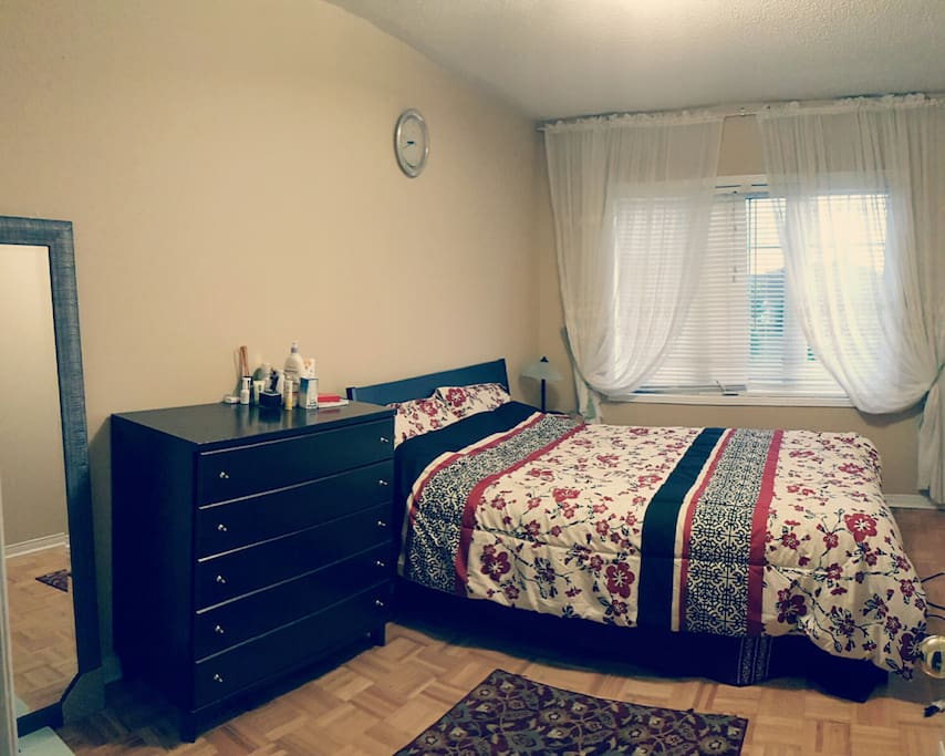 1 Bedroom Close To Bus Terminal Mall Apartments For Rent In Mississauga Ontario Canada