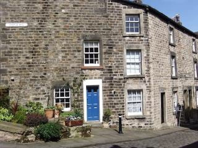 Castle & Coast, Town & Country -Lakes 40mins away! - Lancaster