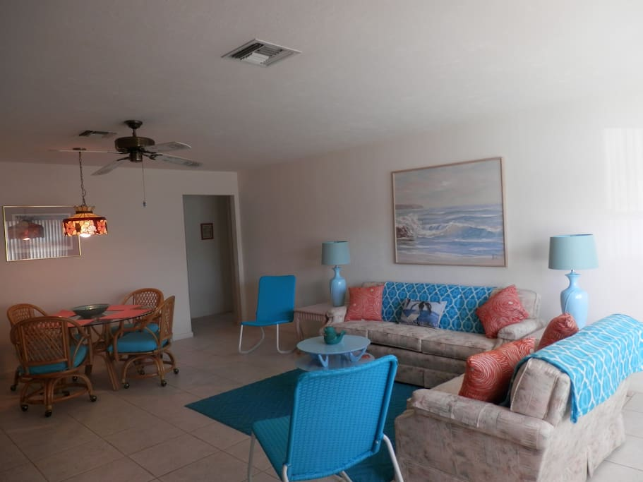 vanderbilt beach buddhist dating site Find condos and homes on the beach for sale in naples florida  pelican isle yacht club is just north of vanderbilt beach in north naples  singles family homes .