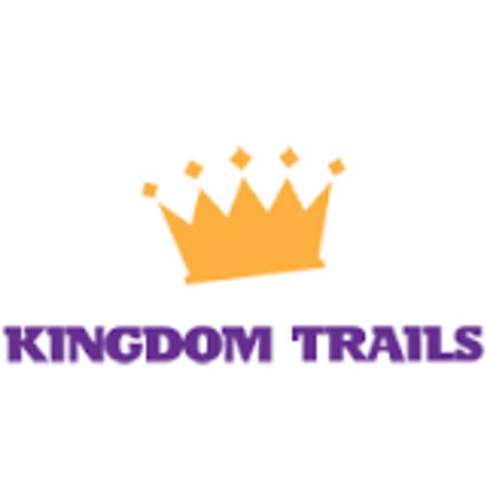 The Suite is a member of the KT and located 7 miles from the Kingdom Trails headquarters in East Burke