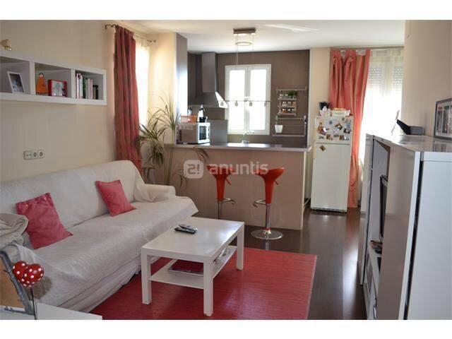 Casa entera Valencia en barrio Ruzafa VT-44665-V