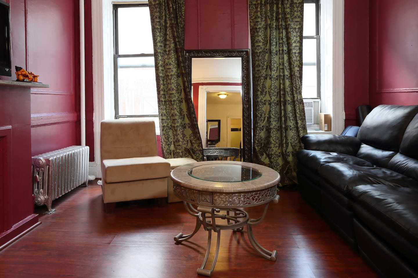 new best 1 br near times square apartments for rent in new