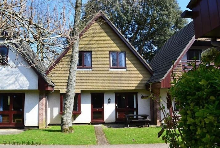 37 Trevithick Court, Tolroy Manor