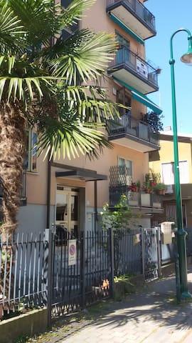 Casa di Paola - Venesia - Apartemen
