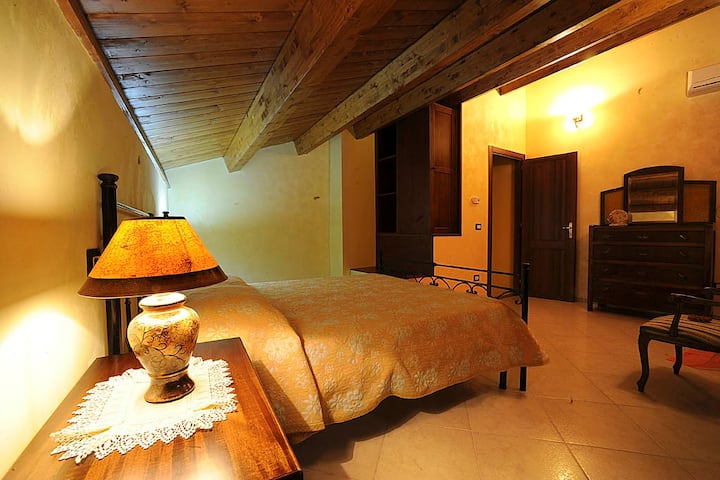 Dolcedorme Bed and Breakfast