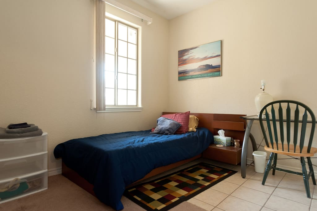 The Shire Small Bedroom East Downtown Austin Houses For Rent In Austin Texas United States