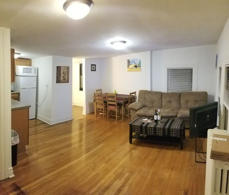 1 bedroom apartments in chicago one bedroom downtown chicago apartments for rent in 17917