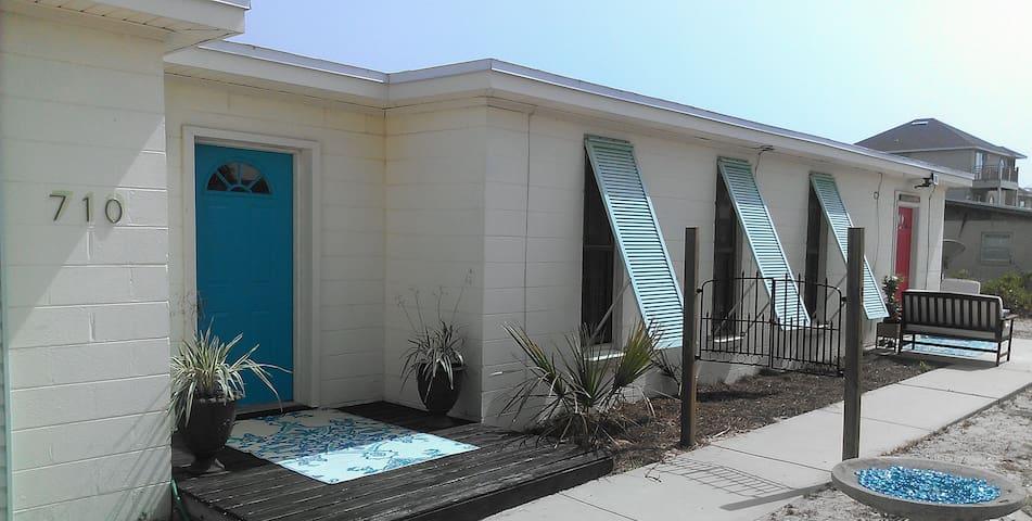 Best DEAL Pensacola Beach @ DeLuna - Pensacola Beach - Casa