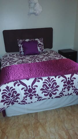 furnished for rent in kabalagala