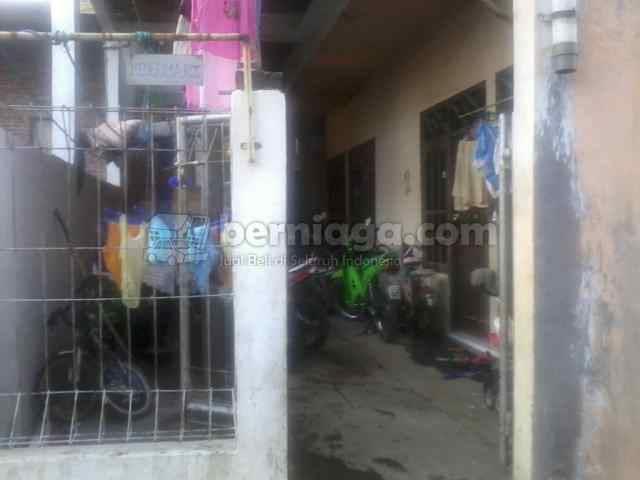 Kos di Semarang - Semarang - Apartment