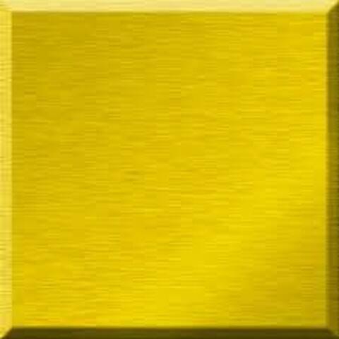 Golden  Studio - 40eu-Geneva - Near to UN & CERN