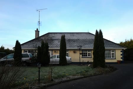 Clafern 3, Streamstown, Westmeath - Westmeath, IE