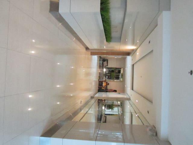 Cheap Two Bedroom Condo Unit - Quezon City - Loft