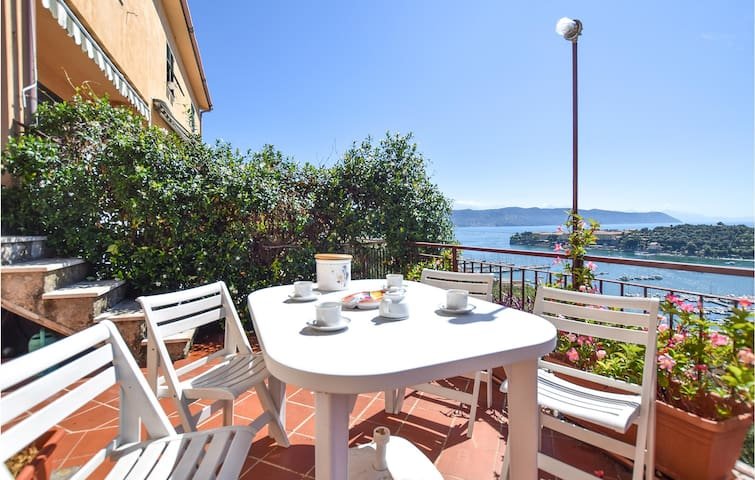 Terraced house with 3 bedrooms on 110m² in Porto Venere SP