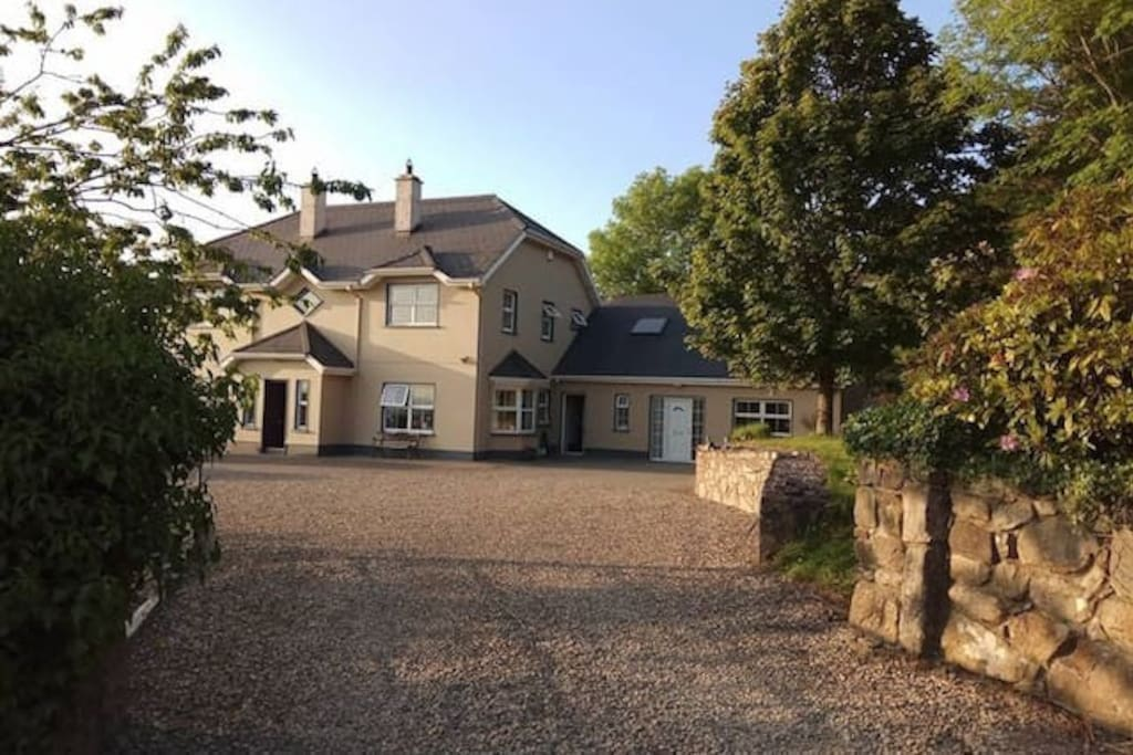 Bunratty Castle View Apartment Apartments For Rent In