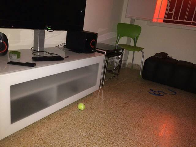 Super Cheap Sofabed in Beirut