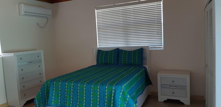 J and N Room Rental Book Your Fall/Winter Getaway!