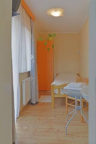 Prenočišča Stremljan - Medvode - House
