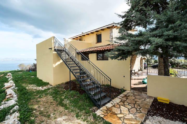 VillaSilvana-terrazza del respiro 2