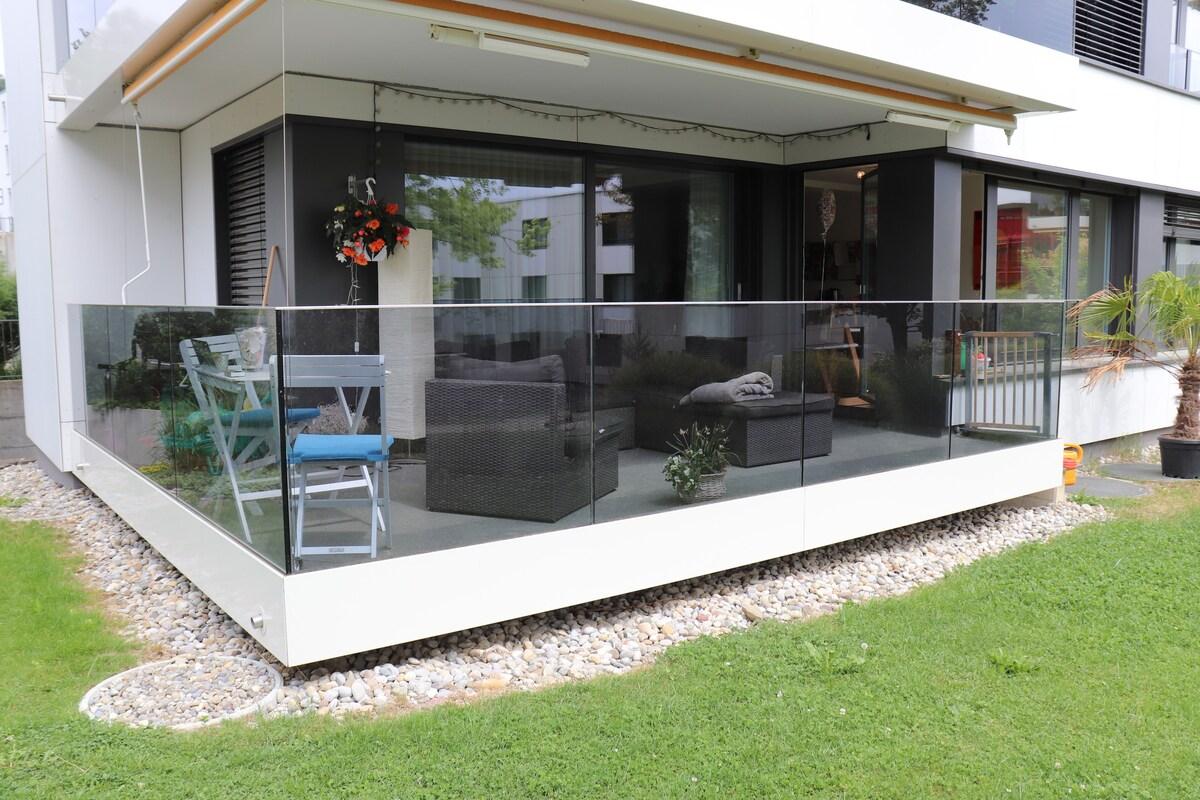 Lake Zurich 2018 (with Photos): Top 20 Lake Zurich Vacation Rentals,  Vacation Homes U0026 Condo Rentals   Airbnb Lake Zurich