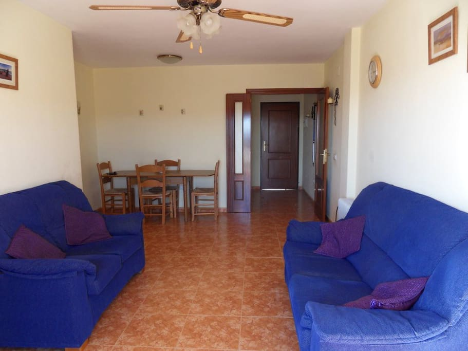 Villa Nueva Apartments Reviews