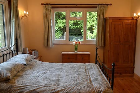 Daffodil Cottage, quiet and comfy - Groombridge - Wohnung