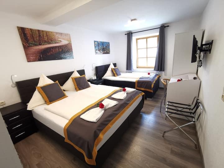 Zimmer 41