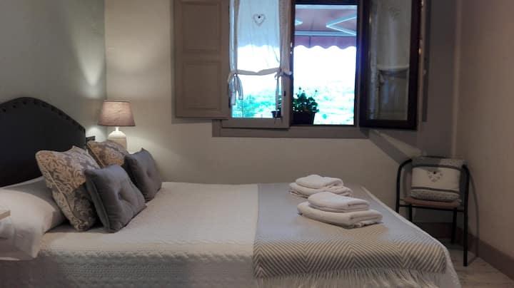 Apartamentos  El Llanin(0 1)Nieda