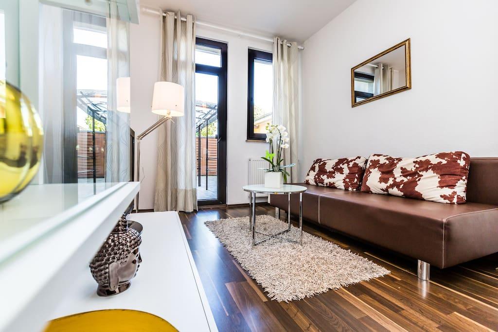 apartment k ln m lheim g37 wohnungen zur miete in k ln. Black Bedroom Furniture Sets. Home Design Ideas