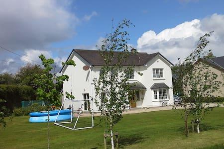 Modern House 6 miles from Killarney - Killarney - House