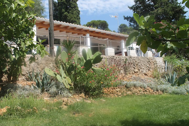 Casa Lety - Alaior - House