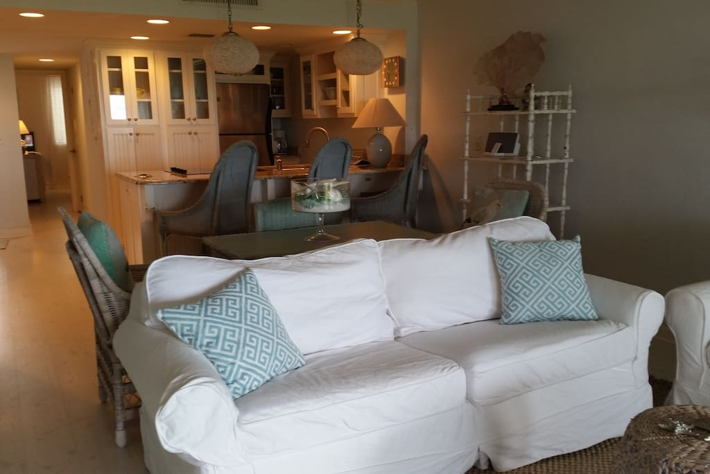 Oceanfront Vacation Rentals Ponte Vedra Beach Florida