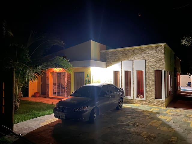 Villa Michelle's