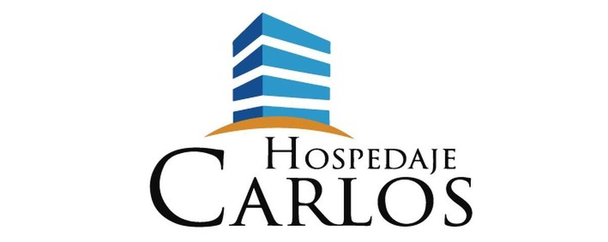 HOSPEDAJE CARLOS