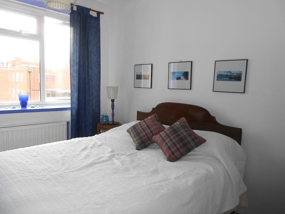 Superb bedroom in stylish bermondsey zone 1 2 appartamenti in affitto a londra inghilterra - Posto letto a londra ...